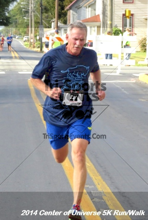 Center of the Universe 5K Run/Walk<br><br><br><br><a href='http://www.trisportsevents.com/pics/14_Magnolia_5K_109.JPG' download='14_Magnolia_5K_109.JPG'>Click here to download.</a><Br><a href='http://www.facebook.com/sharer.php?u=http:%2F%2Fwww.trisportsevents.com%2Fpics%2F14_Magnolia_5K_109.JPG&t=Center of the Universe 5K Run/Walk' target='_blank'><img src='images/fb_share.png' width='100'></a>