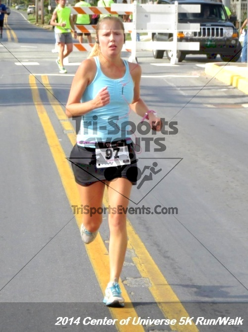 Center of the Universe 5K Run/Walk<br><br><br><br><a href='https://www.trisportsevents.com/pics/14_Magnolia_5K_110.JPG' download='14_Magnolia_5K_110.JPG'>Click here to download.</a><Br><a href='http://www.facebook.com/sharer.php?u=http:%2F%2Fwww.trisportsevents.com%2Fpics%2F14_Magnolia_5K_110.JPG&t=Center of the Universe 5K Run/Walk' target='_blank'><img src='images/fb_share.png' width='100'></a>