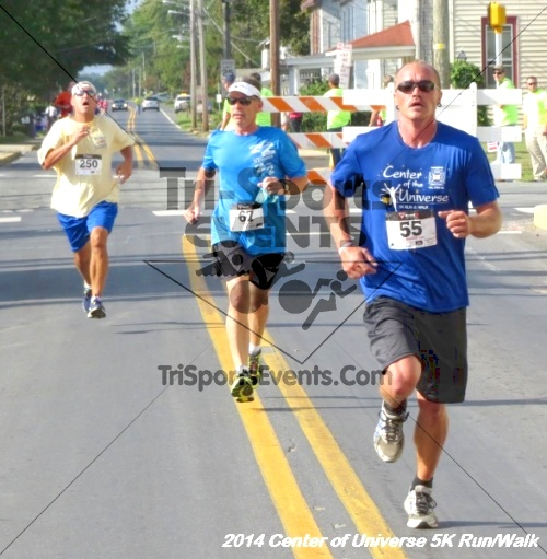 Center of the Universe 5K Run/Walk<br><br><br><br><a href='http://www.trisportsevents.com/pics/14_Magnolia_5K_111.JPG' download='14_Magnolia_5K_111.JPG'>Click here to download.</a><Br><a href='http://www.facebook.com/sharer.php?u=http:%2F%2Fwww.trisportsevents.com%2Fpics%2F14_Magnolia_5K_111.JPG&t=Center of the Universe 5K Run/Walk' target='_blank'><img src='images/fb_share.png' width='100'></a>