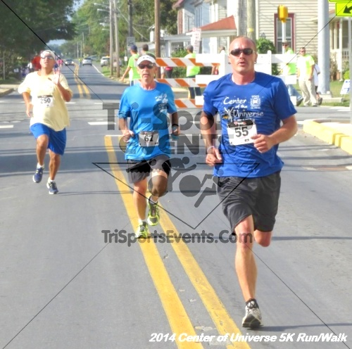 Center of the Universe 5K Run/Walk<br><br><br><br><a href='https://www.trisportsevents.com/pics/14_Magnolia_5K_112.JPG' download='14_Magnolia_5K_112.JPG'>Click here to download.</a><Br><a href='http://www.facebook.com/sharer.php?u=http:%2F%2Fwww.trisportsevents.com%2Fpics%2F14_Magnolia_5K_112.JPG&t=Center of the Universe 5K Run/Walk' target='_blank'><img src='images/fb_share.png' width='100'></a>