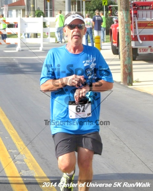 Center of the Universe 5K Run/Walk<br><br><br><br><a href='http://www.trisportsevents.com/pics/14_Magnolia_5K_113.JPG' download='14_Magnolia_5K_113.JPG'>Click here to download.</a><Br><a href='http://www.facebook.com/sharer.php?u=http:%2F%2Fwww.trisportsevents.com%2Fpics%2F14_Magnolia_5K_113.JPG&t=Center of the Universe 5K Run/Walk' target='_blank'><img src='images/fb_share.png' width='100'></a>