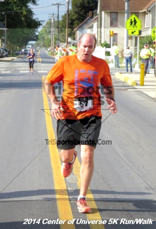 Center of the Universe 5K Run/Walk<br><br><br><br><a href='http://www.trisportsevents.com/pics/14_Magnolia_5K_114.JPG' download='14_Magnolia_5K_114.JPG'>Click here to download.</a><Br><a href='http://www.facebook.com/sharer.php?u=http:%2F%2Fwww.trisportsevents.com%2Fpics%2F14_Magnolia_5K_114.JPG&t=Center of the Universe 5K Run/Walk' target='_blank'><img src='images/fb_share.png' width='100'></a>