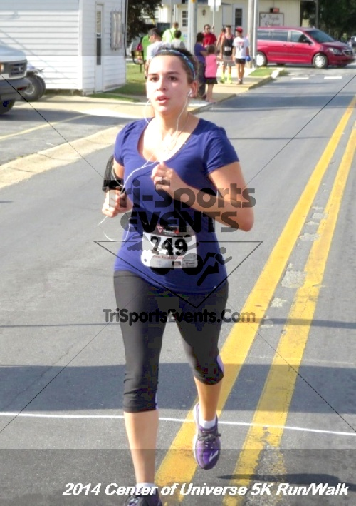 Center of the Universe 5K Run/Walk<br><br><br><br><a href='http://www.trisportsevents.com/pics/14_Magnolia_5K_115.JPG' download='14_Magnolia_5K_115.JPG'>Click here to download.</a><Br><a href='http://www.facebook.com/sharer.php?u=http:%2F%2Fwww.trisportsevents.com%2Fpics%2F14_Magnolia_5K_115.JPG&t=Center of the Universe 5K Run/Walk' target='_blank'><img src='images/fb_share.png' width='100'></a>