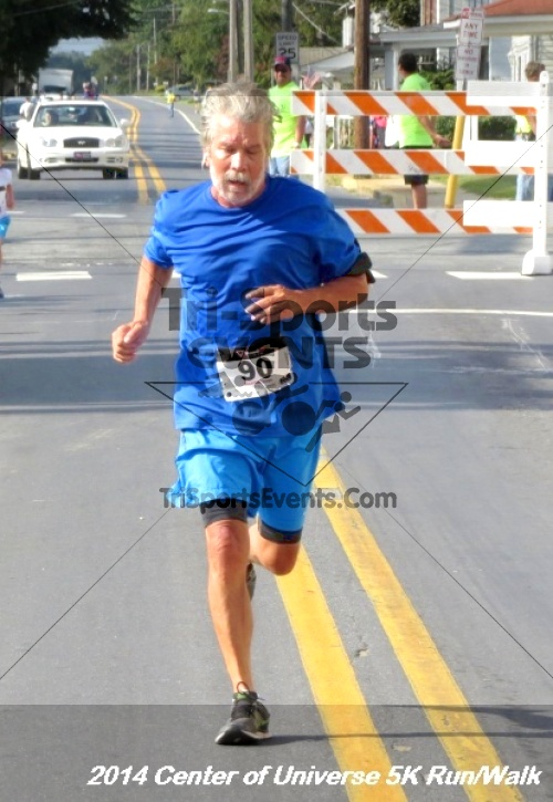Center of the Universe 5K Run/Walk<br><br><br><br><a href='http://www.trisportsevents.com/pics/14_Magnolia_5K_116.JPG' download='14_Magnolia_5K_116.JPG'>Click here to download.</a><Br><a href='http://www.facebook.com/sharer.php?u=http:%2F%2Fwww.trisportsevents.com%2Fpics%2F14_Magnolia_5K_116.JPG&t=Center of the Universe 5K Run/Walk' target='_blank'><img src='images/fb_share.png' width='100'></a>