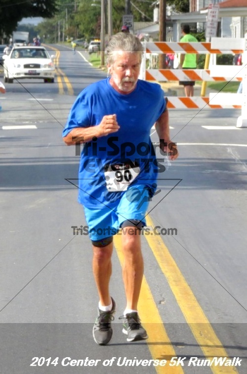 Center of the Universe 5K Run/Walk<br><br><br><br><a href='https://www.trisportsevents.com/pics/14_Magnolia_5K_117.JPG' download='14_Magnolia_5K_117.JPG'>Click here to download.</a><Br><a href='http://www.facebook.com/sharer.php?u=http:%2F%2Fwww.trisportsevents.com%2Fpics%2F14_Magnolia_5K_117.JPG&t=Center of the Universe 5K Run/Walk' target='_blank'><img src='images/fb_share.png' width='100'></a>