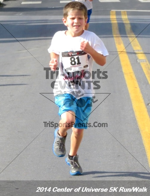 Center of the Universe 5K Run/Walk<br><br><br><br><a href='http://www.trisportsevents.com/pics/14_Magnolia_5K_118.JPG' download='14_Magnolia_5K_118.JPG'>Click here to download.</a><Br><a href='http://www.facebook.com/sharer.php?u=http:%2F%2Fwww.trisportsevents.com%2Fpics%2F14_Magnolia_5K_118.JPG&t=Center of the Universe 5K Run/Walk' target='_blank'><img src='images/fb_share.png' width='100'></a>