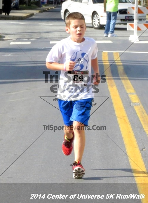 Center of the Universe 5K Run/Walk<br><br><br><br><a href='http://www.trisportsevents.com/pics/14_Magnolia_5K_119.JPG' download='14_Magnolia_5K_119.JPG'>Click here to download.</a><Br><a href='http://www.facebook.com/sharer.php?u=http:%2F%2Fwww.trisportsevents.com%2Fpics%2F14_Magnolia_5K_119.JPG&t=Center of the Universe 5K Run/Walk' target='_blank'><img src='images/fb_share.png' width='100'></a>