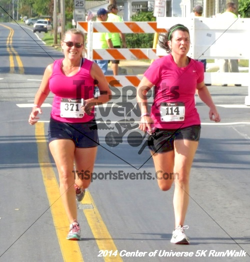 Center of the Universe 5K Run/Walk<br><br><br><br><a href='https://www.trisportsevents.com/pics/14_Magnolia_5K_120.JPG' download='14_Magnolia_5K_120.JPG'>Click here to download.</a><Br><a href='http://www.facebook.com/sharer.php?u=http:%2F%2Fwww.trisportsevents.com%2Fpics%2F14_Magnolia_5K_120.JPG&t=Center of the Universe 5K Run/Walk' target='_blank'><img src='images/fb_share.png' width='100'></a>