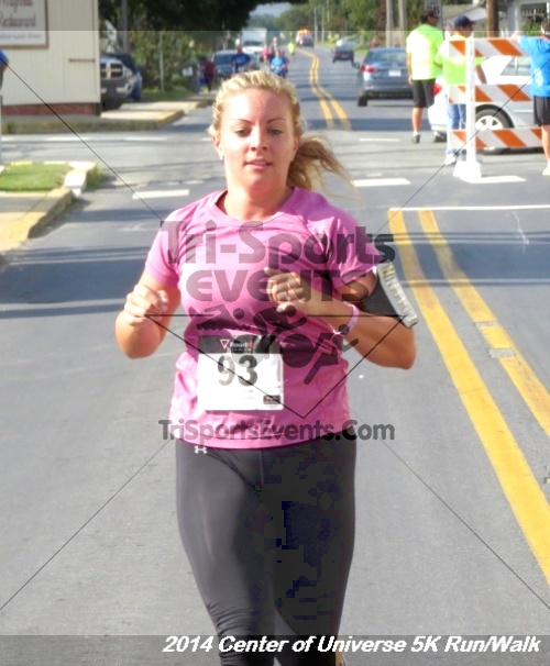 Center of the Universe 5K Run/Walk<br><br><br><br><a href='http://www.trisportsevents.com/pics/14_Magnolia_5K_122.JPG' download='14_Magnolia_5K_122.JPG'>Click here to download.</a><Br><a href='http://www.facebook.com/sharer.php?u=http:%2F%2Fwww.trisportsevents.com%2Fpics%2F14_Magnolia_5K_122.JPG&t=Center of the Universe 5K Run/Walk' target='_blank'><img src='images/fb_share.png' width='100'></a>