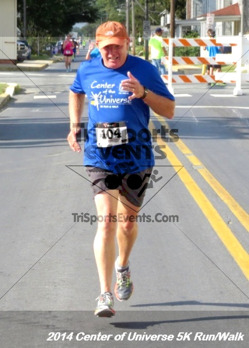 Center of the Universe 5K Run/Walk<br><br><br><br><a href='http://www.trisportsevents.com/pics/14_Magnolia_5K_123.JPG' download='14_Magnolia_5K_123.JPG'>Click here to download.</a><Br><a href='http://www.facebook.com/sharer.php?u=http:%2F%2Fwww.trisportsevents.com%2Fpics%2F14_Magnolia_5K_123.JPG&t=Center of the Universe 5K Run/Walk' target='_blank'><img src='images/fb_share.png' width='100'></a>