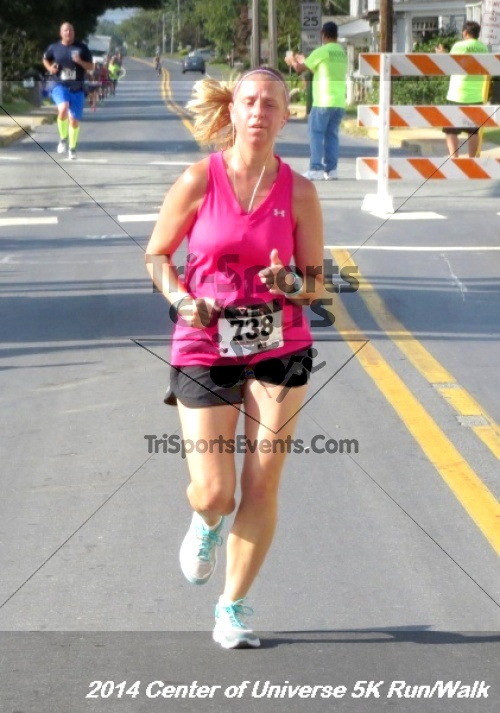 Center of the Universe 5K Run/Walk<br><br><br><br><a href='https://www.trisportsevents.com/pics/14_Magnolia_5K_125.JPG' download='14_Magnolia_5K_125.JPG'>Click here to download.</a><Br><a href='http://www.facebook.com/sharer.php?u=http:%2F%2Fwww.trisportsevents.com%2Fpics%2F14_Magnolia_5K_125.JPG&t=Center of the Universe 5K Run/Walk' target='_blank'><img src='images/fb_share.png' width='100'></a>