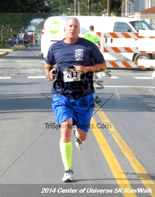 Center of the Universe 5K Run/Walk<br><br><br><br><a href='https://www.trisportsevents.com/pics/14_Magnolia_5K_126.JPG' download='14_Magnolia_5K_126.JPG'>Click here to download.</a><Br><a href='http://www.facebook.com/sharer.php?u=http:%2F%2Fwww.trisportsevents.com%2Fpics%2F14_Magnolia_5K_126.JPG&t=Center of the Universe 5K Run/Walk' target='_blank'><img src='images/fb_share.png' width='100'></a>