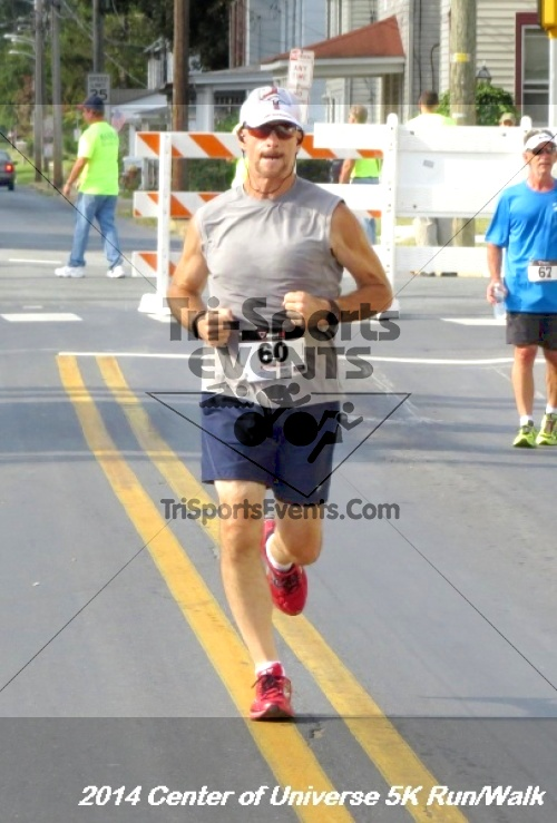 Center of the Universe 5K Run/Walk<br><br><br><br><a href='https://www.trisportsevents.com/pics/14_Magnolia_5K_127.JPG' download='14_Magnolia_5K_127.JPG'>Click here to download.</a><Br><a href='http://www.facebook.com/sharer.php?u=http:%2F%2Fwww.trisportsevents.com%2Fpics%2F14_Magnolia_5K_127.JPG&t=Center of the Universe 5K Run/Walk' target='_blank'><img src='images/fb_share.png' width='100'></a>