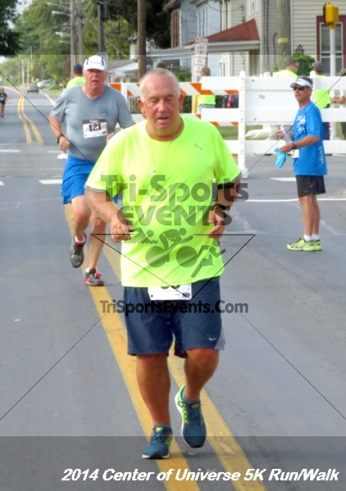 Center of the Universe 5K Run/Walk<br><br><br><br><a href='http://www.trisportsevents.com/pics/14_Magnolia_5K_130.JPG' download='14_Magnolia_5K_130.JPG'>Click here to download.</a><Br><a href='http://www.facebook.com/sharer.php?u=http:%2F%2Fwww.trisportsevents.com%2Fpics%2F14_Magnolia_5K_130.JPG&t=Center of the Universe 5K Run/Walk' target='_blank'><img src='images/fb_share.png' width='100'></a>