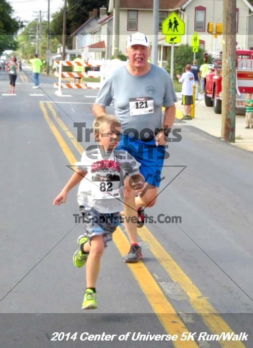 Center of the Universe 5K Run/Walk<br><br><br><br><a href='http://www.trisportsevents.com/pics/14_Magnolia_5K_132.JPG' download='14_Magnolia_5K_132.JPG'>Click here to download.</a><Br><a href='http://www.facebook.com/sharer.php?u=http:%2F%2Fwww.trisportsevents.com%2Fpics%2F14_Magnolia_5K_132.JPG&t=Center of the Universe 5K Run/Walk' target='_blank'><img src='images/fb_share.png' width='100'></a>