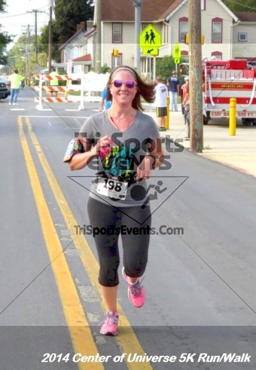 Center of the Universe 5K Run/Walk<br><br><br><br><a href='http://www.trisportsevents.com/pics/14_Magnolia_5K_133.JPG' download='14_Magnolia_5K_133.JPG'>Click here to download.</a><Br><a href='http://www.facebook.com/sharer.php?u=http:%2F%2Fwww.trisportsevents.com%2Fpics%2F14_Magnolia_5K_133.JPG&t=Center of the Universe 5K Run/Walk' target='_blank'><img src='images/fb_share.png' width='100'></a>