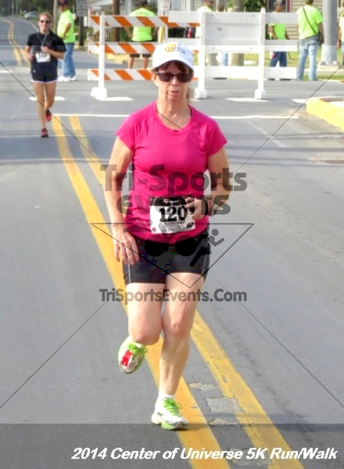 Center of the Universe 5K Run/Walk<br><br><br><br><a href='http://www.trisportsevents.com/pics/14_Magnolia_5K_134.JPG' download='14_Magnolia_5K_134.JPG'>Click here to download.</a><Br><a href='http://www.facebook.com/sharer.php?u=http:%2F%2Fwww.trisportsevents.com%2Fpics%2F14_Magnolia_5K_134.JPG&t=Center of the Universe 5K Run/Walk' target='_blank'><img src='images/fb_share.png' width='100'></a>