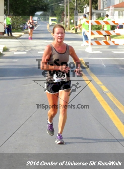 Center of the Universe 5K Run/Walk<br><br><br><br><a href='https://www.trisportsevents.com/pics/14_Magnolia_5K_136.JPG' download='14_Magnolia_5K_136.JPG'>Click here to download.</a><Br><a href='http://www.facebook.com/sharer.php?u=http:%2F%2Fwww.trisportsevents.com%2Fpics%2F14_Magnolia_5K_136.JPG&t=Center of the Universe 5K Run/Walk' target='_blank'><img src='images/fb_share.png' width='100'></a>
