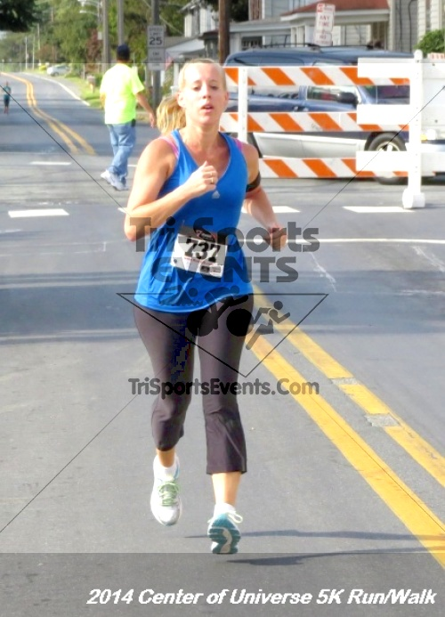 Center of the Universe 5K Run/Walk<br><br><br><br><a href='https://www.trisportsevents.com/pics/14_Magnolia_5K_138.JPG' download='14_Magnolia_5K_138.JPG'>Click here to download.</a><Br><a href='http://www.facebook.com/sharer.php?u=http:%2F%2Fwww.trisportsevents.com%2Fpics%2F14_Magnolia_5K_138.JPG&t=Center of the Universe 5K Run/Walk' target='_blank'><img src='images/fb_share.png' width='100'></a>