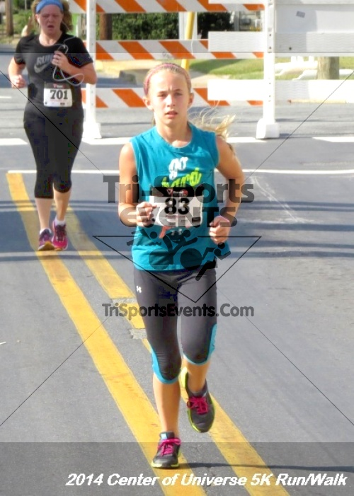 Center of the Universe 5K Run/Walk<br><br><br><br><a href='http://www.trisportsevents.com/pics/14_Magnolia_5K_140.JPG' download='14_Magnolia_5K_140.JPG'>Click here to download.</a><Br><a href='http://www.facebook.com/sharer.php?u=http:%2F%2Fwww.trisportsevents.com%2Fpics%2F14_Magnolia_5K_140.JPG&t=Center of the Universe 5K Run/Walk' target='_blank'><img src='images/fb_share.png' width='100'></a>