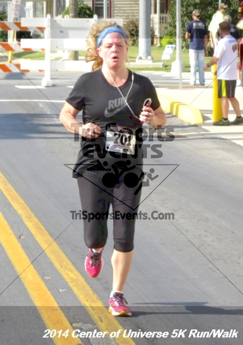Center of the Universe 5K Run/Walk<br><br><br><br><a href='http://www.trisportsevents.com/pics/14_Magnolia_5K_141.JPG' download='14_Magnolia_5K_141.JPG'>Click here to download.</a><Br><a href='http://www.facebook.com/sharer.php?u=http:%2F%2Fwww.trisportsevents.com%2Fpics%2F14_Magnolia_5K_141.JPG&t=Center of the Universe 5K Run/Walk' target='_blank'><img src='images/fb_share.png' width='100'></a>