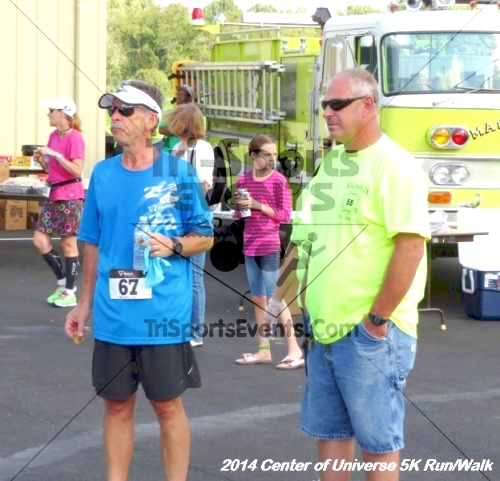 Center of the Universe 5K Run/Walk<br><br><br><br><a href='http://www.trisportsevents.com/pics/14_Magnolia_5K_142.JPG' download='14_Magnolia_5K_142.JPG'>Click here to download.</a><Br><a href='http://www.facebook.com/sharer.php?u=http:%2F%2Fwww.trisportsevents.com%2Fpics%2F14_Magnolia_5K_142.JPG&t=Center of the Universe 5K Run/Walk' target='_blank'><img src='images/fb_share.png' width='100'></a>