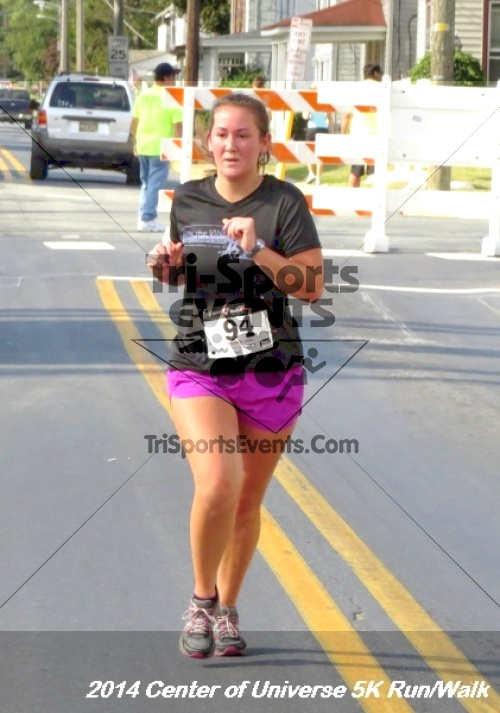 Center of the Universe 5K Run/Walk<br><br><br><br><a href='http://www.trisportsevents.com/pics/14_Magnolia_5K_143.JPG' download='14_Magnolia_5K_143.JPG'>Click here to download.</a><Br><a href='http://www.facebook.com/sharer.php?u=http:%2F%2Fwww.trisportsevents.com%2Fpics%2F14_Magnolia_5K_143.JPG&t=Center of the Universe 5K Run/Walk' target='_blank'><img src='images/fb_share.png' width='100'></a>