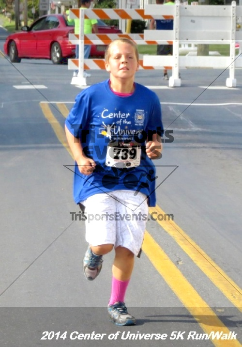 Center of the Universe 5K Run/Walk<br><br><br><br><a href='http://www.trisportsevents.com/pics/14_Magnolia_5K_144.JPG' download='14_Magnolia_5K_144.JPG'>Click here to download.</a><Br><a href='http://www.facebook.com/sharer.php?u=http:%2F%2Fwww.trisportsevents.com%2Fpics%2F14_Magnolia_5K_144.JPG&t=Center of the Universe 5K Run/Walk' target='_blank'><img src='images/fb_share.png' width='100'></a>
