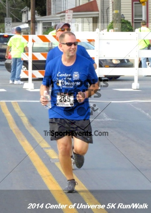 Center of the Universe 5K Run/Walk<br><br><br><br><a href='https://www.trisportsevents.com/pics/14_Magnolia_5K_146.JPG' download='14_Magnolia_5K_146.JPG'>Click here to download.</a><Br><a href='http://www.facebook.com/sharer.php?u=http:%2F%2Fwww.trisportsevents.com%2Fpics%2F14_Magnolia_5K_146.JPG&t=Center of the Universe 5K Run/Walk' target='_blank'><img src='images/fb_share.png' width='100'></a>