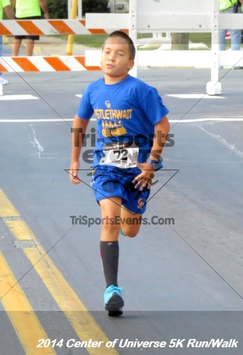 Center of the Universe 5K Run/Walk<br><br><br><br><a href='https://www.trisportsevents.com/pics/14_Magnolia_5K_147.JPG' download='14_Magnolia_5K_147.JPG'>Click here to download.</a><Br><a href='http://www.facebook.com/sharer.php?u=http:%2F%2Fwww.trisportsevents.com%2Fpics%2F14_Magnolia_5K_147.JPG&t=Center of the Universe 5K Run/Walk' target='_blank'><img src='images/fb_share.png' width='100'></a>