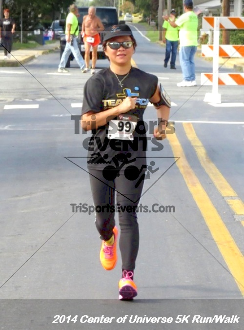 Center of the Universe 5K Run/Walk<br><br><br><br><a href='http://www.trisportsevents.com/pics/14_Magnolia_5K_148.JPG' download='14_Magnolia_5K_148.JPG'>Click here to download.</a><Br><a href='http://www.facebook.com/sharer.php?u=http:%2F%2Fwww.trisportsevents.com%2Fpics%2F14_Magnolia_5K_148.JPG&t=Center of the Universe 5K Run/Walk' target='_blank'><img src='images/fb_share.png' width='100'></a>