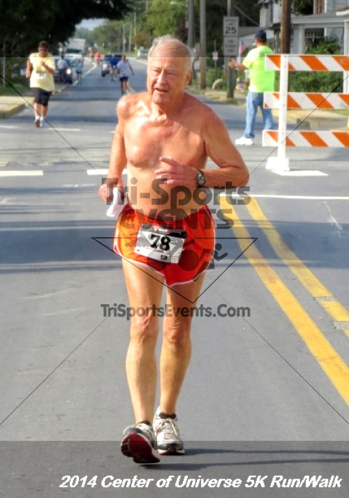 Center of the Universe 5K Run/Walk<br><br><br><br><a href='https://www.trisportsevents.com/pics/14_Magnolia_5K_149.JPG' download='14_Magnolia_5K_149.JPG'>Click here to download.</a><Br><a href='http://www.facebook.com/sharer.php?u=http:%2F%2Fwww.trisportsevents.com%2Fpics%2F14_Magnolia_5K_149.JPG&t=Center of the Universe 5K Run/Walk' target='_blank'><img src='images/fb_share.png' width='100'></a>