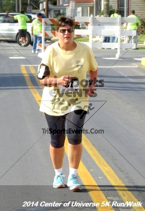 Center of the Universe 5K Run/Walk<br><br><br><br><a href='https://www.trisportsevents.com/pics/14_Magnolia_5K_151.JPG' download='14_Magnolia_5K_151.JPG'>Click here to download.</a><Br><a href='http://www.facebook.com/sharer.php?u=http:%2F%2Fwww.trisportsevents.com%2Fpics%2F14_Magnolia_5K_151.JPG&t=Center of the Universe 5K Run/Walk' target='_blank'><img src='images/fb_share.png' width='100'></a>