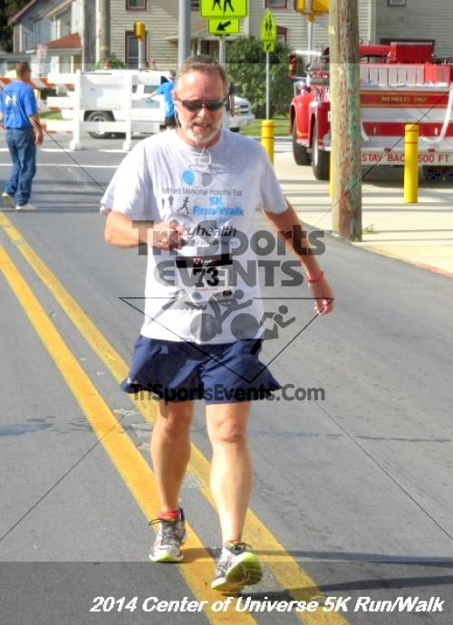 Center of the Universe 5K Run/Walk<br><br><br><br><a href='http://www.trisportsevents.com/pics/14_Magnolia_5K_153.JPG' download='14_Magnolia_5K_153.JPG'>Click here to download.</a><Br><a href='http://www.facebook.com/sharer.php?u=http:%2F%2Fwww.trisportsevents.com%2Fpics%2F14_Magnolia_5K_153.JPG&t=Center of the Universe 5K Run/Walk' target='_blank'><img src='images/fb_share.png' width='100'></a>