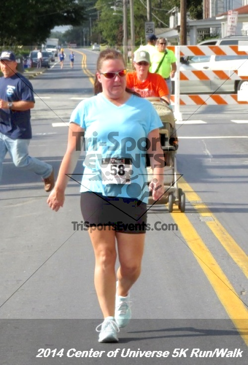 Center of the Universe 5K Run/Walk<br><br><br><br><a href='http://www.trisportsevents.com/pics/14_Magnolia_5K_157.JPG' download='14_Magnolia_5K_157.JPG'>Click here to download.</a><Br><a href='http://www.facebook.com/sharer.php?u=http:%2F%2Fwww.trisportsevents.com%2Fpics%2F14_Magnolia_5K_157.JPG&t=Center of the Universe 5K Run/Walk' target='_blank'><img src='images/fb_share.png' width='100'></a>