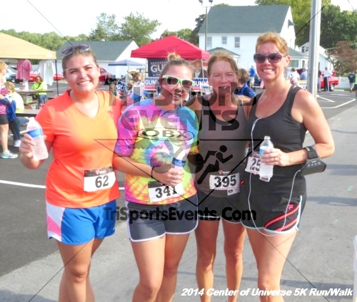 Center of the Universe 5K Run/Walk<br><br><br><br><a href='http://www.trisportsevents.com/pics/14_Magnolia_5K_159.JPG' download='14_Magnolia_5K_159.JPG'>Click here to download.</a><Br><a href='http://www.facebook.com/sharer.php?u=http:%2F%2Fwww.trisportsevents.com%2Fpics%2F14_Magnolia_5K_159.JPG&t=Center of the Universe 5K Run/Walk' target='_blank'><img src='images/fb_share.png' width='100'></a>