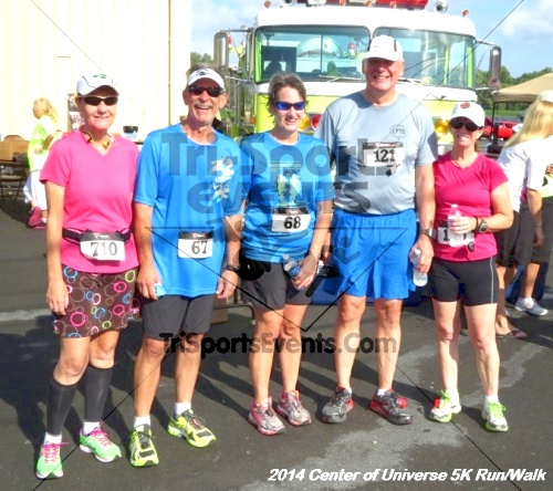 Center of the Universe 5K Run/Walk<br><br><br><br><a href='http://www.trisportsevents.com/pics/14_Magnolia_5K_162.JPG' download='14_Magnolia_5K_162.JPG'>Click here to download.</a><Br><a href='http://www.facebook.com/sharer.php?u=http:%2F%2Fwww.trisportsevents.com%2Fpics%2F14_Magnolia_5K_162.JPG&t=Center of the Universe 5K Run/Walk' target='_blank'><img src='images/fb_share.png' width='100'></a>