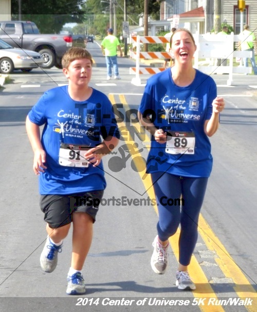 Center of the Universe 5K Run/Walk<br><br><br><br><a href='http://www.trisportsevents.com/pics/14_Magnolia_5K_163.JPG' download='14_Magnolia_5K_163.JPG'>Click here to download.</a><Br><a href='http://www.facebook.com/sharer.php?u=http:%2F%2Fwww.trisportsevents.com%2Fpics%2F14_Magnolia_5K_163.JPG&t=Center of the Universe 5K Run/Walk' target='_blank'><img src='images/fb_share.png' width='100'></a>