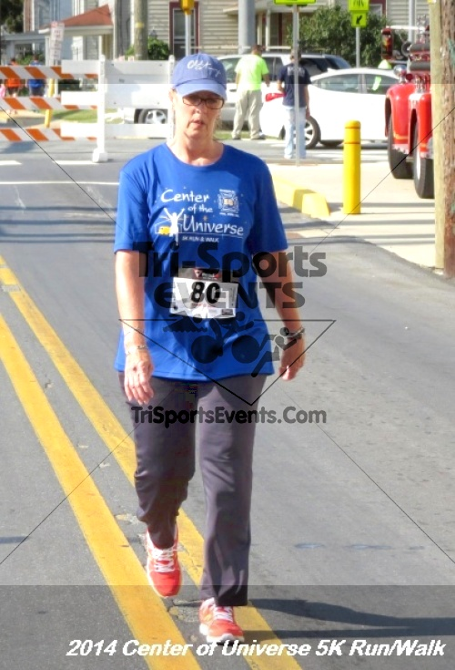 Center of the Universe 5K Run/Walk<br><br><br><br><a href='https://www.trisportsevents.com/pics/14_Magnolia_5K_166.JPG' download='14_Magnolia_5K_166.JPG'>Click here to download.</a><Br><a href='http://www.facebook.com/sharer.php?u=http:%2F%2Fwww.trisportsevents.com%2Fpics%2F14_Magnolia_5K_166.JPG&t=Center of the Universe 5K Run/Walk' target='_blank'><img src='images/fb_share.png' width='100'></a>