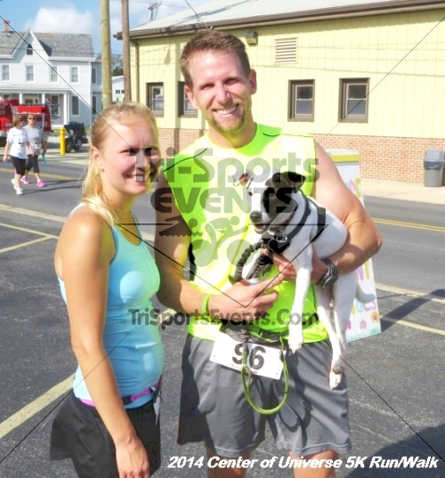 Center of the Universe 5K Run/Walk<br><br><br><br><a href='http://www.trisportsevents.com/pics/14_Magnolia_5K_168.JPG' download='14_Magnolia_5K_168.JPG'>Click here to download.</a><Br><a href='http://www.facebook.com/sharer.php?u=http:%2F%2Fwww.trisportsevents.com%2Fpics%2F14_Magnolia_5K_168.JPG&t=Center of the Universe 5K Run/Walk' target='_blank'><img src='images/fb_share.png' width='100'></a>