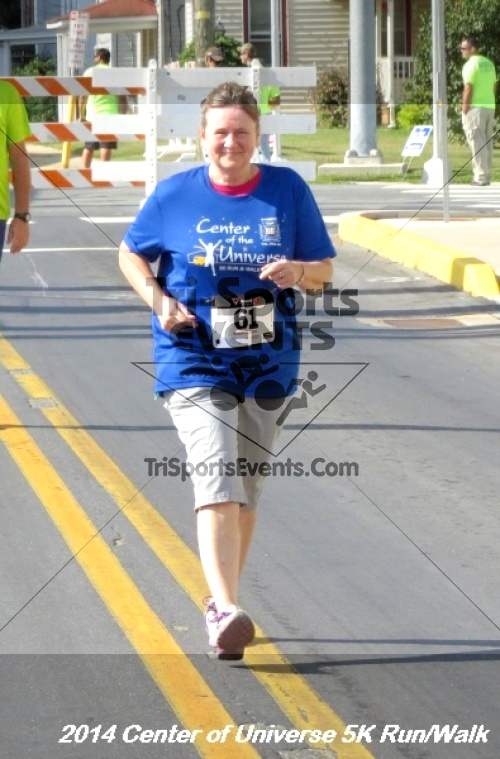 Center of the Universe 5K Run/Walk<br><br><br><br><a href='https://www.trisportsevents.com/pics/14_Magnolia_5K_170.JPG' download='14_Magnolia_5K_170.JPG'>Click here to download.</a><Br><a href='http://www.facebook.com/sharer.php?u=http:%2F%2Fwww.trisportsevents.com%2Fpics%2F14_Magnolia_5K_170.JPG&t=Center of the Universe 5K Run/Walk' target='_blank'><img src='images/fb_share.png' width='100'></a>