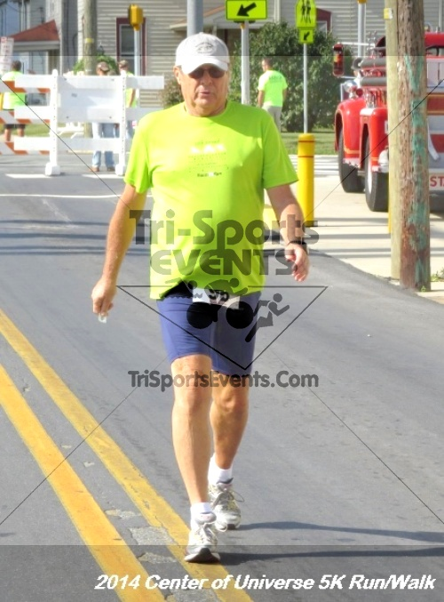 Center of the Universe 5K Run/Walk<br><br><br><br><a href='https://www.trisportsevents.com/pics/14_Magnolia_5K_171.JPG' download='14_Magnolia_5K_171.JPG'>Click here to download.</a><Br><a href='http://www.facebook.com/sharer.php?u=http:%2F%2Fwww.trisportsevents.com%2Fpics%2F14_Magnolia_5K_171.JPG&t=Center of the Universe 5K Run/Walk' target='_blank'><img src='images/fb_share.png' width='100'></a>