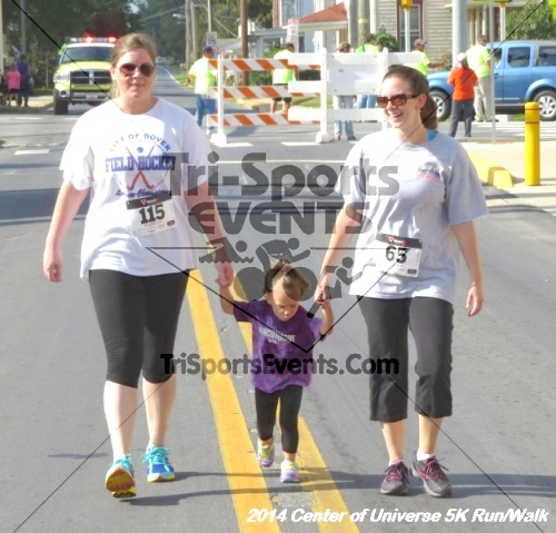 Center of the Universe 5K Run/Walk<br><br><br><br><a href='http://www.trisportsevents.com/pics/14_Magnolia_5K_173.JPG' download='14_Magnolia_5K_173.JPG'>Click here to download.</a><Br><a href='http://www.facebook.com/sharer.php?u=http:%2F%2Fwww.trisportsevents.com%2Fpics%2F14_Magnolia_5K_173.JPG&t=Center of the Universe 5K Run/Walk' target='_blank'><img src='images/fb_share.png' width='100'></a>