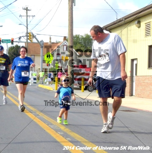 Center of the Universe 5K Run/Walk<br><br><br><br><a href='http://www.trisportsevents.com/pics/14_Magnolia_5K_175.JPG' download='14_Magnolia_5K_175.JPG'>Click here to download.</a><Br><a href='http://www.facebook.com/sharer.php?u=http:%2F%2Fwww.trisportsevents.com%2Fpics%2F14_Magnolia_5K_175.JPG&t=Center of the Universe 5K Run/Walk' target='_blank'><img src='images/fb_share.png' width='100'></a>