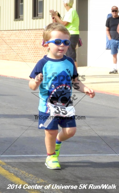 Center of the Universe 5K Run/Walk<br><br><br><br><a href='http://www.trisportsevents.com/pics/14_Magnolia_5K_176.JPG' download='14_Magnolia_5K_176.JPG'>Click here to download.</a><Br><a href='http://www.facebook.com/sharer.php?u=http:%2F%2Fwww.trisportsevents.com%2Fpics%2F14_Magnolia_5K_176.JPG&t=Center of the Universe 5K Run/Walk' target='_blank'><img src='images/fb_share.png' width='100'></a>