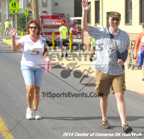 Center of the Universe 5K Run/Walk<br><br><br><br><a href='https://www.trisportsevents.com/pics/14_Magnolia_5K_178.JPG' download='14_Magnolia_5K_178.JPG'>Click here to download.</a><Br><a href='http://www.facebook.com/sharer.php?u=http:%2F%2Fwww.trisportsevents.com%2Fpics%2F14_Magnolia_5K_178.JPG&t=Center of the Universe 5K Run/Walk' target='_blank'><img src='images/fb_share.png' width='100'></a>