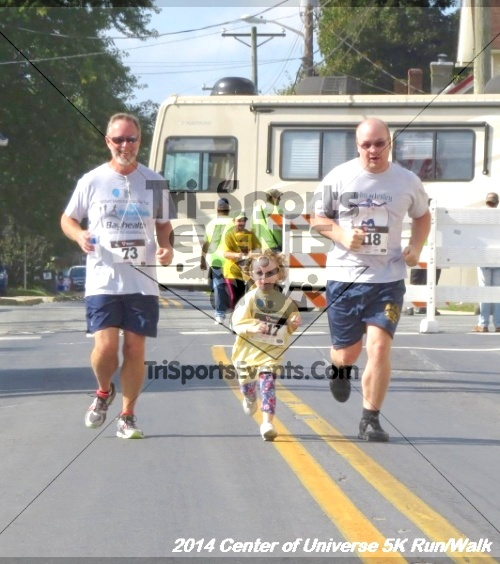 Center of the Universe 5K Run/Walk<br><br><br><br><a href='http://www.trisportsevents.com/pics/14_Magnolia_5K_179.JPG' download='14_Magnolia_5K_179.JPG'>Click here to download.</a><Br><a href='http://www.facebook.com/sharer.php?u=http:%2F%2Fwww.trisportsevents.com%2Fpics%2F14_Magnolia_5K_179.JPG&t=Center of the Universe 5K Run/Walk' target='_blank'><img src='images/fb_share.png' width='100'></a>