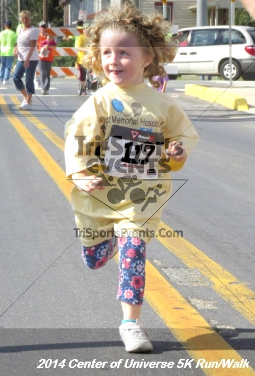 Center of the Universe 5K Run/Walk<br><br><br><br><a href='http://www.trisportsevents.com/pics/14_Magnolia_5K_180.JPG' download='14_Magnolia_5K_180.JPG'>Click here to download.</a><Br><a href='http://www.facebook.com/sharer.php?u=http:%2F%2Fwww.trisportsevents.com%2Fpics%2F14_Magnolia_5K_180.JPG&t=Center of the Universe 5K Run/Walk' target='_blank'><img src='images/fb_share.png' width='100'></a>