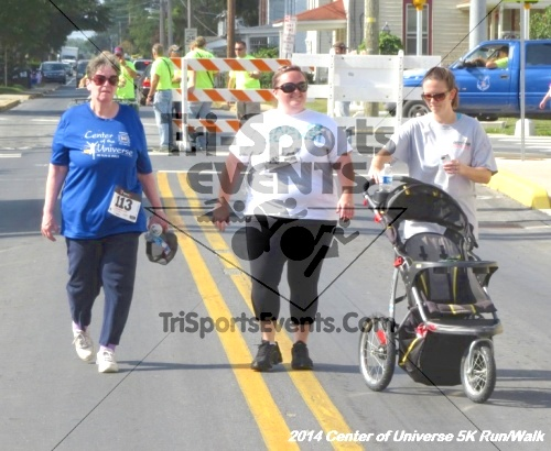 Center of the Universe 5K Run/Walk<br><br><br><br><a href='http://www.trisportsevents.com/pics/14_Magnolia_5K_181.JPG' download='14_Magnolia_5K_181.JPG'>Click here to download.</a><Br><a href='http://www.facebook.com/sharer.php?u=http:%2F%2Fwww.trisportsevents.com%2Fpics%2F14_Magnolia_5K_181.JPG&t=Center of the Universe 5K Run/Walk' target='_blank'><img src='images/fb_share.png' width='100'></a>