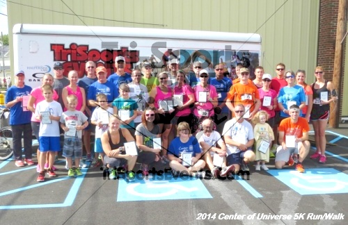 Center of the Universe 5K Run/Walk<br><br><br><br><a href='https://www.trisportsevents.com/pics/14_Magnolia_5K_183.JPG' download='14_Magnolia_5K_183.JPG'>Click here to download.</a><Br><a href='http://www.facebook.com/sharer.php?u=http:%2F%2Fwww.trisportsevents.com%2Fpics%2F14_Magnolia_5K_183.JPG&t=Center of the Universe 5K Run/Walk' target='_blank'><img src='images/fb_share.png' width='100'></a>